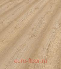 Castello Pastel oak 8279