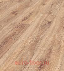 Castello Canyon white oak 8642