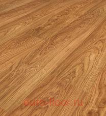Castello Light varnished oak 9748