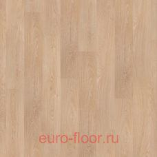 Woodstock Beige Sherwood Oak