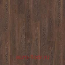 Woodstock Mocha  Sherwood Oak