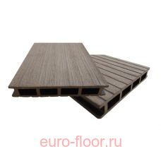 EuroDeck Old Style венге
