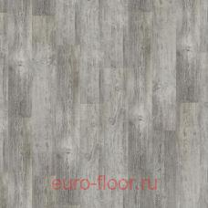 Woodstock Oak Robin Grey