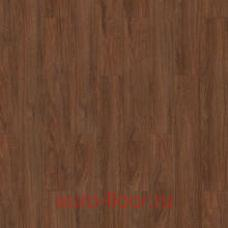 Tarkett Riviera Oak Saint-Tropez
