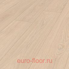 Floordreams Meridian oak 4277