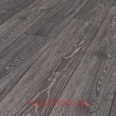 Floordreams Bedrock oak 5541
