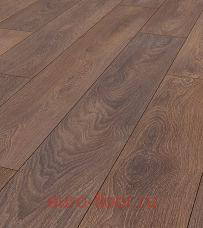 Floordreams Shire oak 8633