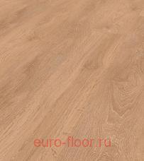 Floordreams Light brushed oak 8634