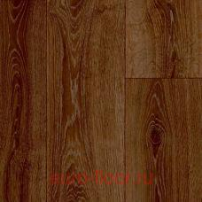 IVC Greenline Cherbourg oak W48