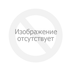 Polystyl SPACE GEA 1